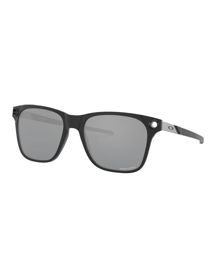 0OO9451 1524711009 Sunglasses image 2