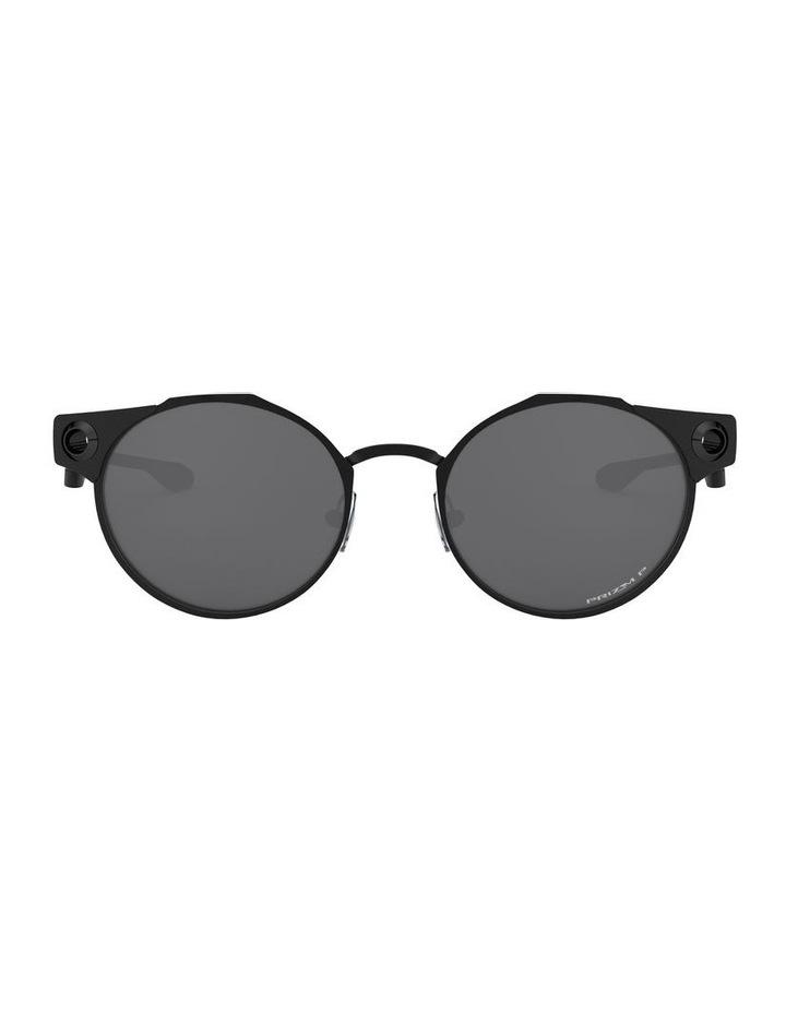 0OO6046 1526563002 Polarised Sunglasses image 1