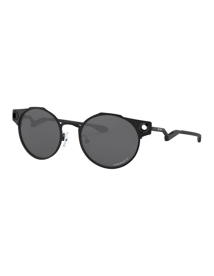 0OO6046 1526563002 Polarised Sunglasses image 2
