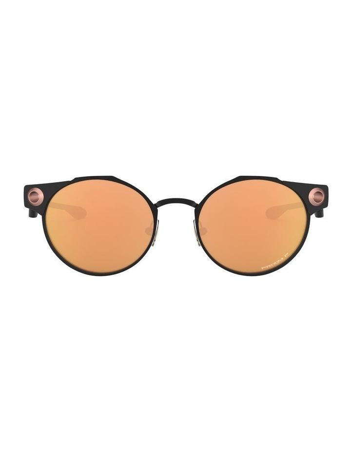 0OO6046 1526563003 Polarised Sunglasses image 1