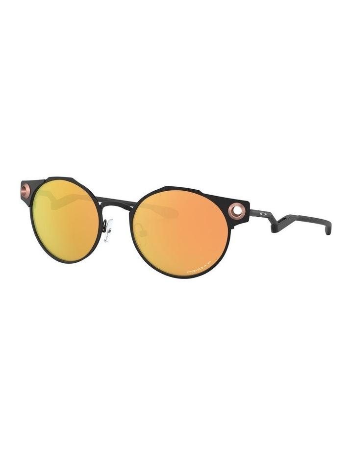 0OO6046 1526563003 Polarised Sunglasses image 2