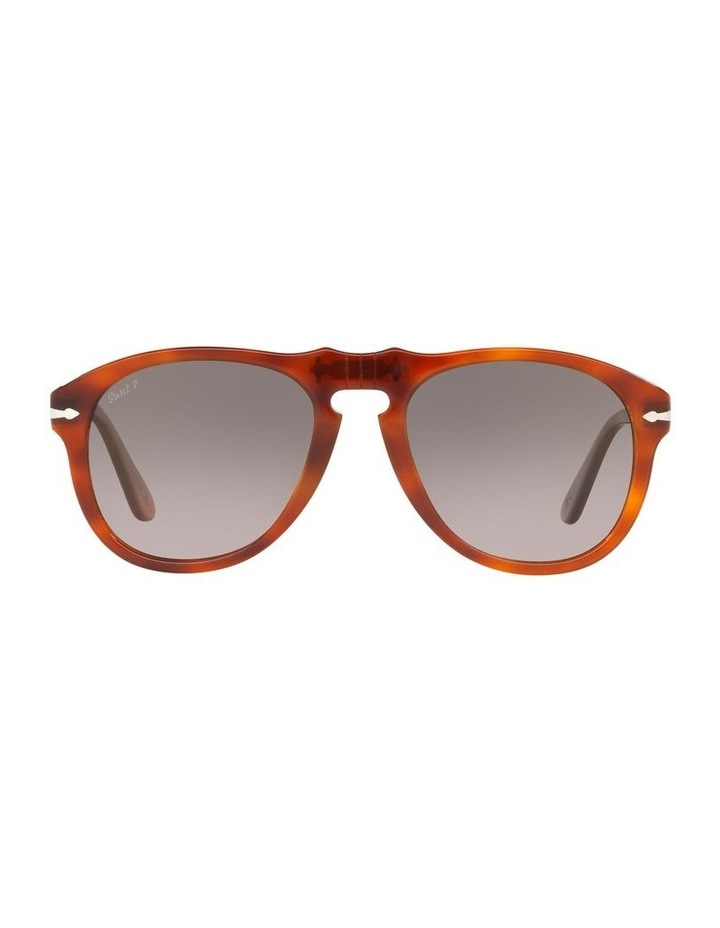 0PO0649 1069986045 Polarised Sunglasses image 1