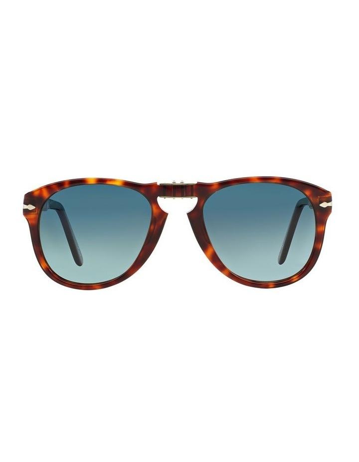 0PO0714 1101739004 Polarised Sunglasses image 1