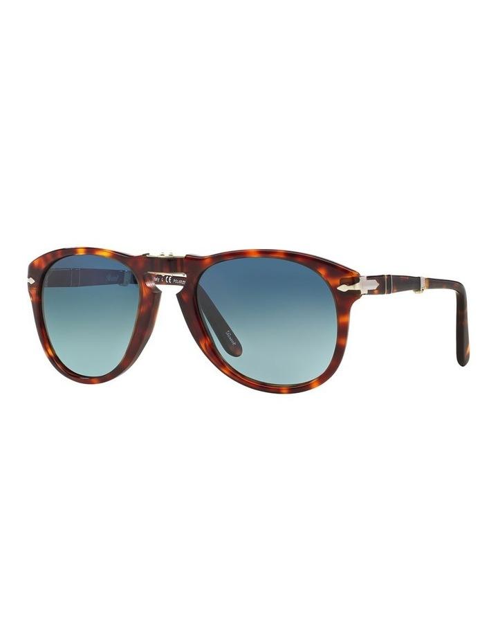 0PO0714 1101739004 Polarised Sunglasses image 2