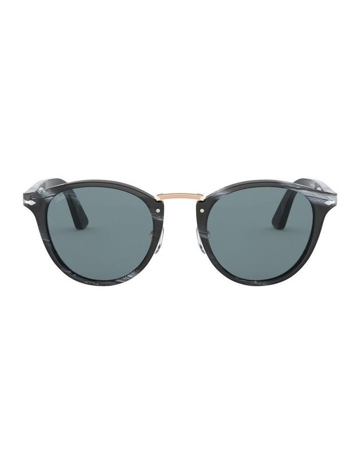0PO3108S 1505171015 Sunglasses image 1