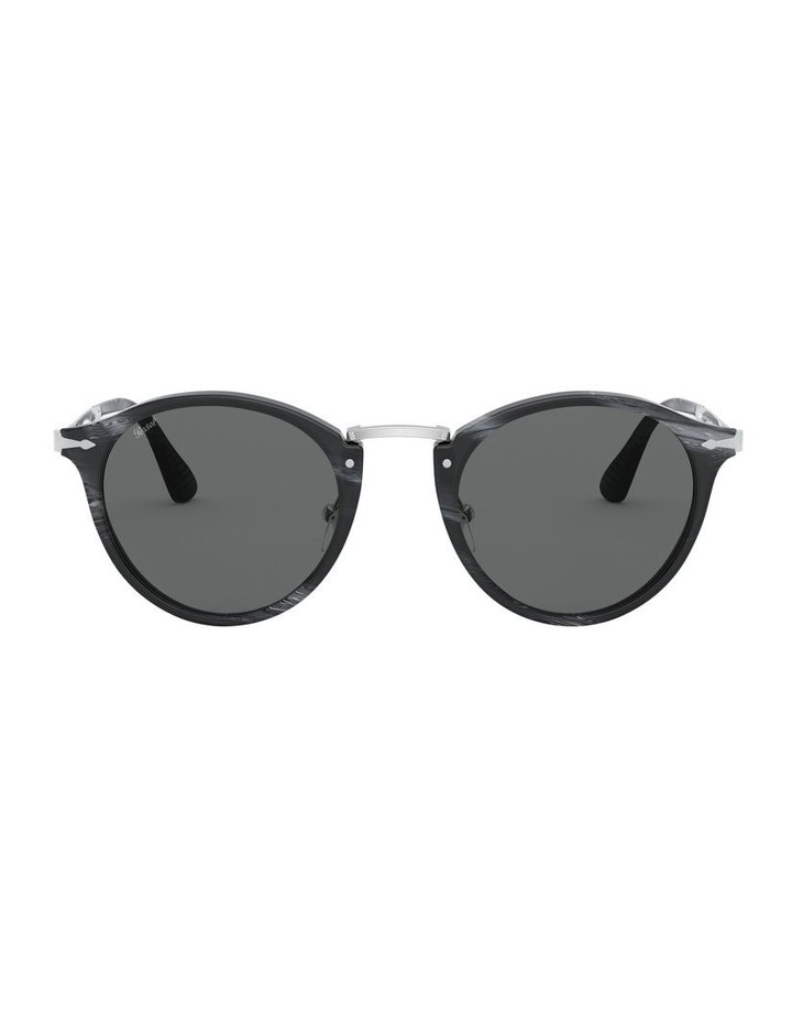 0PO3166S 1513008020 Sunglasses image 1