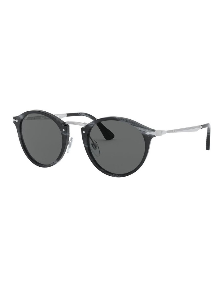 0PO3166S 1513008020 Sunglasses image 2