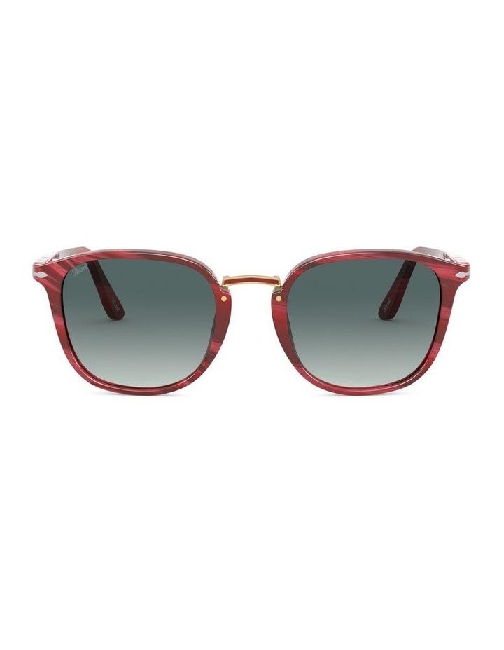 0PO3186S 1517523012 Sunglasses image 1
