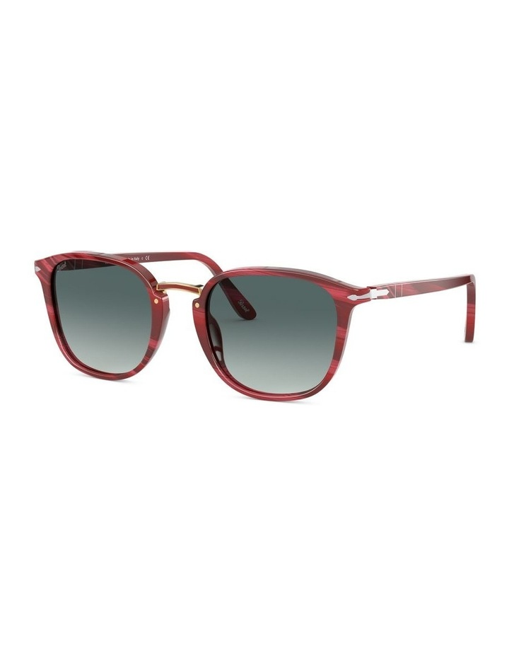 0PO3186S 1517523012 Sunglasses image 2