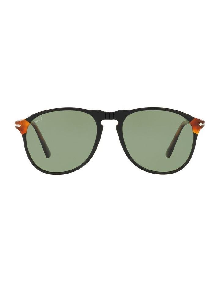 0PO6649SM 1523622002 Polarised Sunglasses image 1
