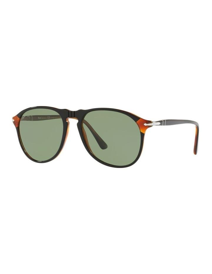 0PO6649SM 1523622002 Polarised Sunglasses image 2