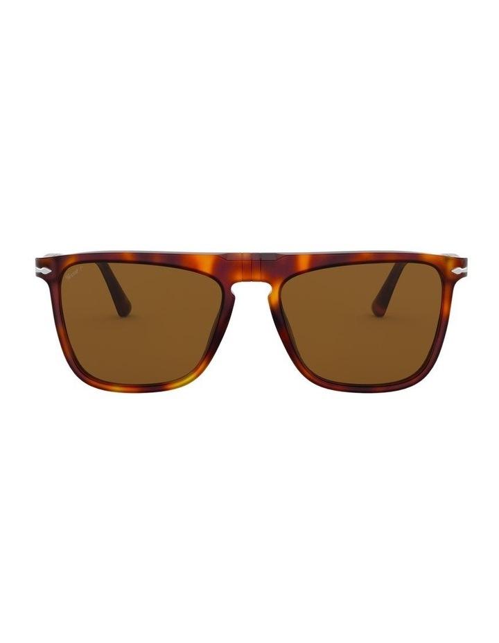 0PO3225S 1524221003 Polarised Sunglasses image 1