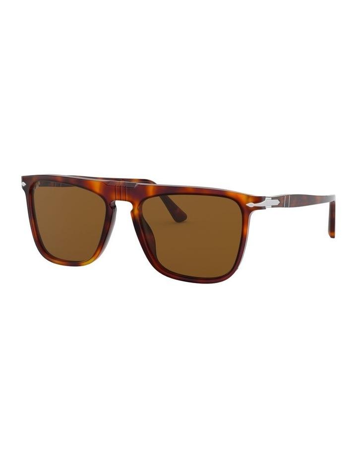 0PO3225S 1524221003 Polarised Sunglasses image 2