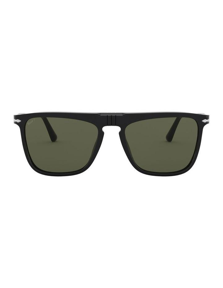 0PO3225S 1524221004 Polarised Sunglasses image 1