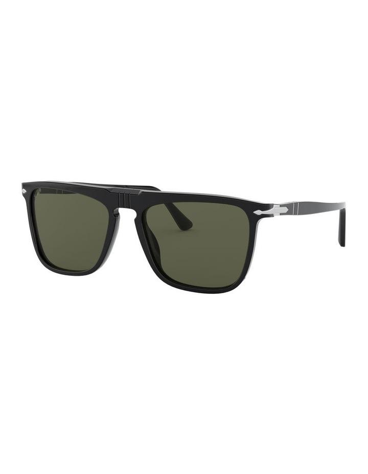 0PO3225S 1524221004 Polarised Sunglasses image 2