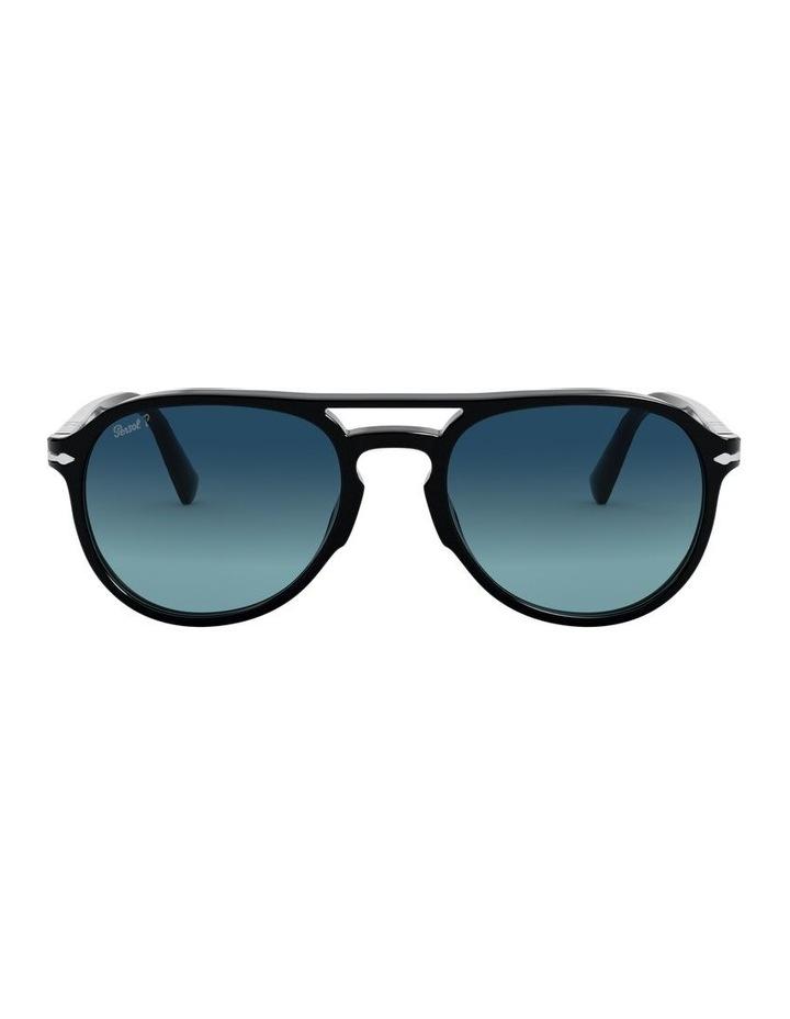 0PO3235S 1528404008 Polarised Sunglasses image 1