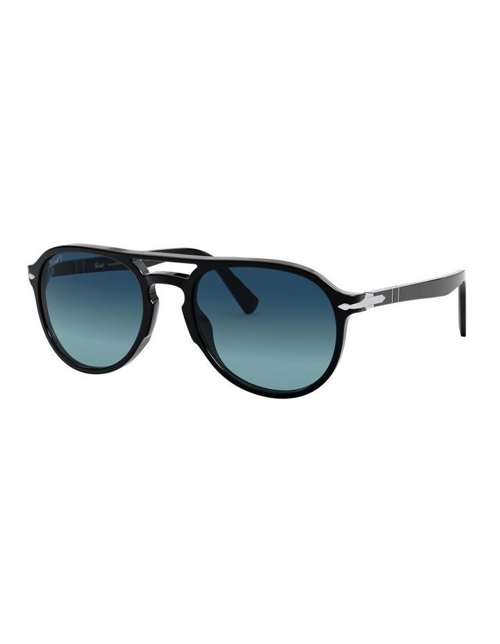 0PO3235S 1528404008 Polarised Sunglasses image 2