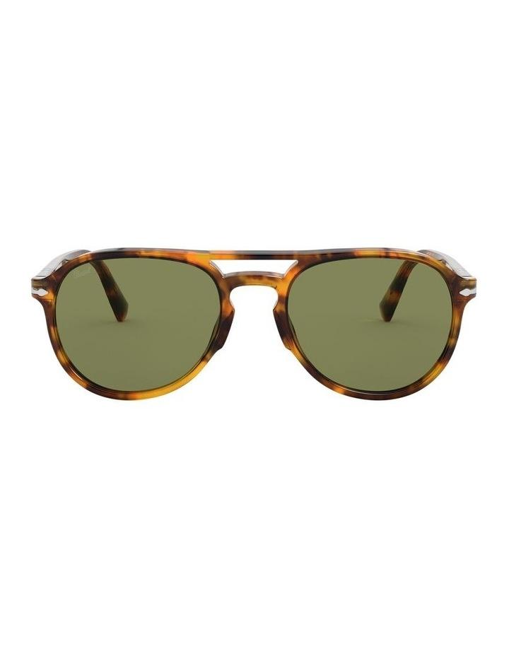 0PO3235S 1528404009 Sunglasses image 1