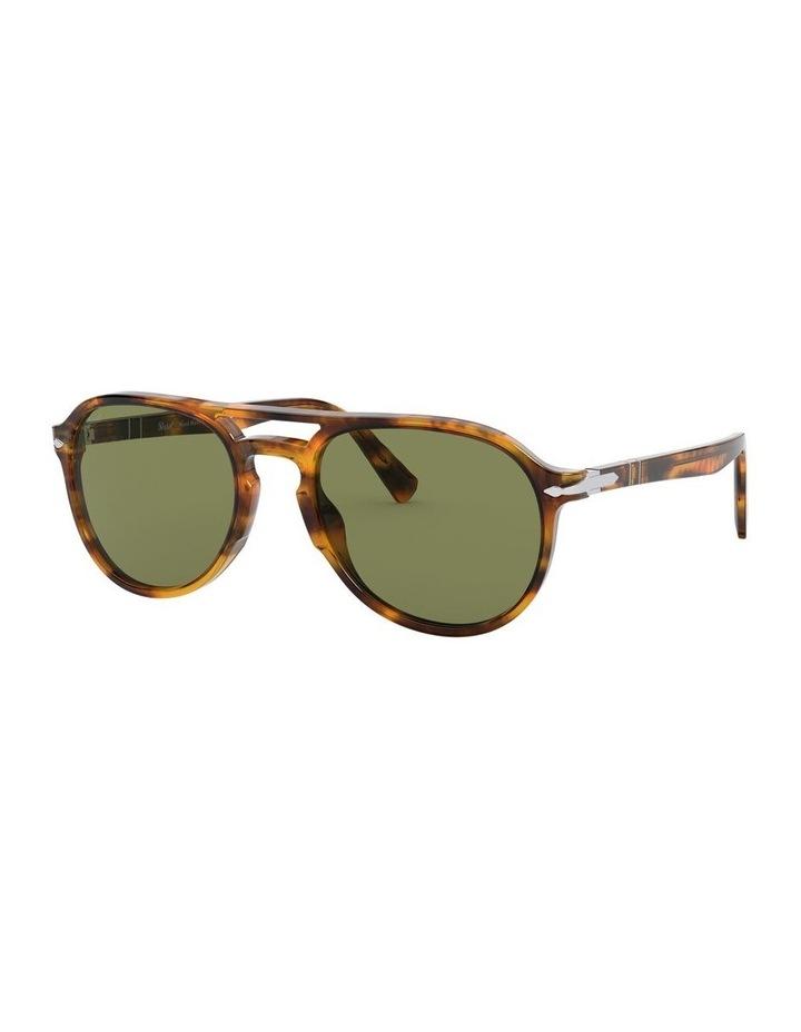 0PO3235S 1528404009 Sunglasses image 2