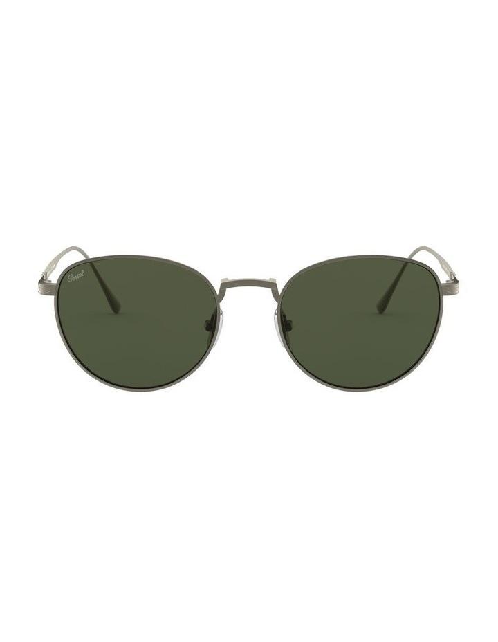 0PO5002ST 1529388001 Sunglasses image 1
