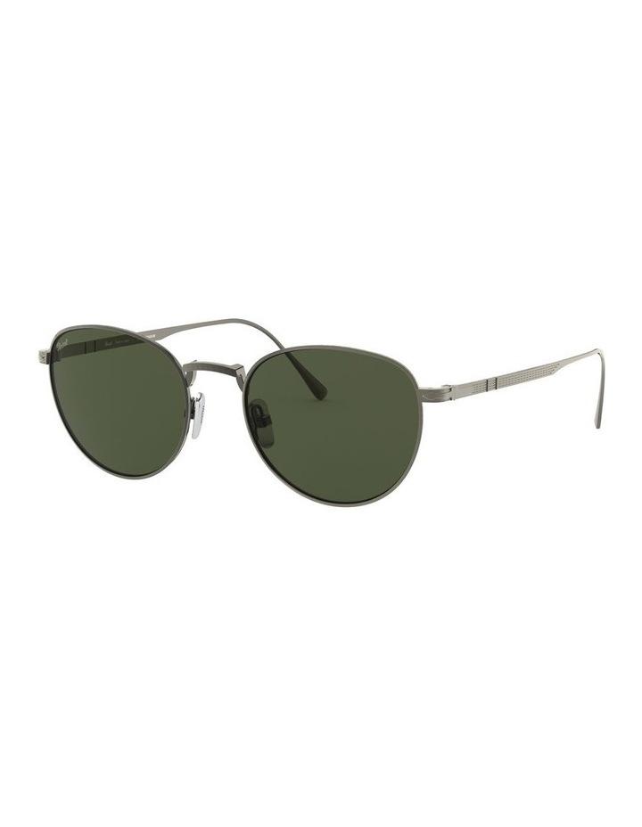0PO5002ST 1529388001 Sunglasses image 2