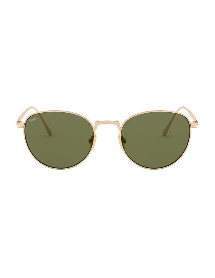 0PO5002ST 1529388003 Sunglasses image 1