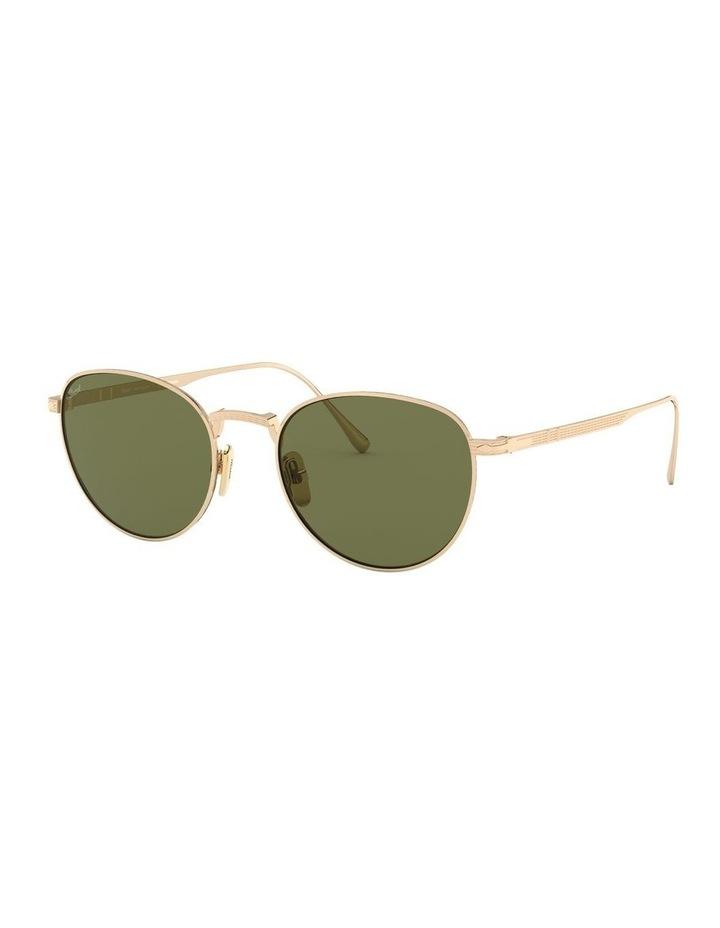 0PO5002ST 1529388003 Sunglasses image 2