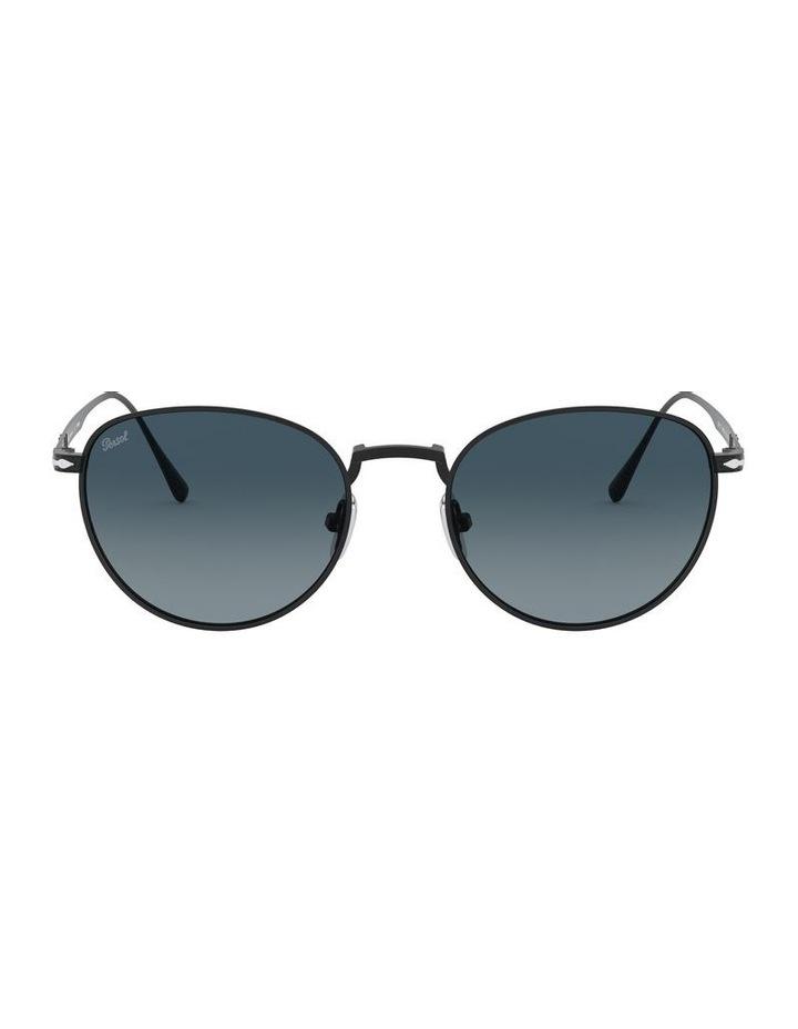 0PO5002ST 1529388005 Sunglasses image 1