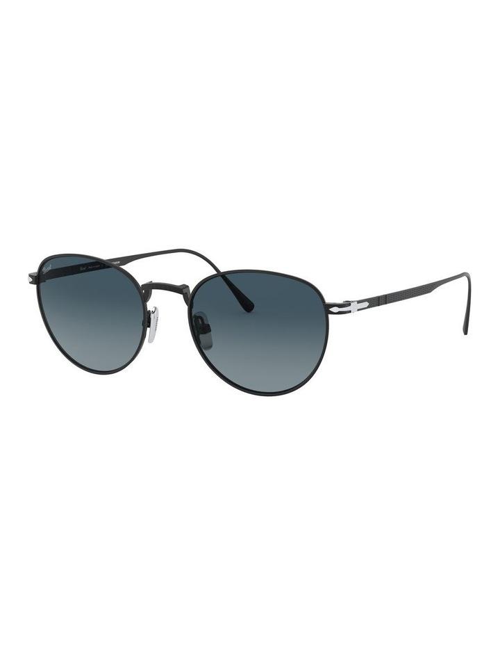 0PO5002ST 1529388005 Sunglasses image 2
