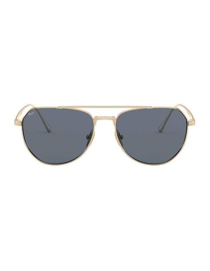 0PO5003ST 1529389001 Sunglasses image 1