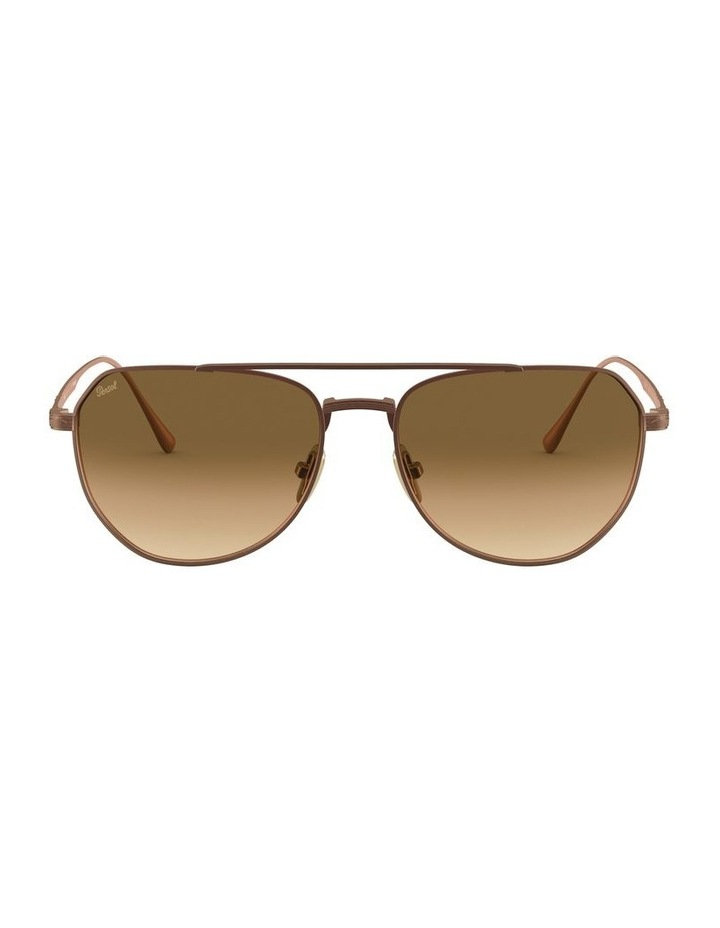 0PO5003ST 1529389002 Sunglasses image 1