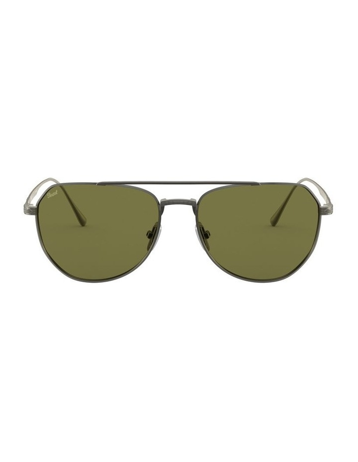 0PO5003ST 1529389004 Sunglasses image 1