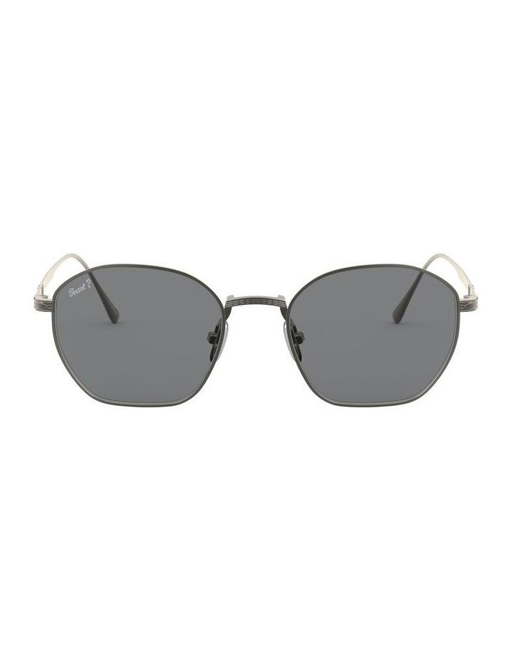 0PO5004ST 1529390005 Polarised Sunglasses image 1