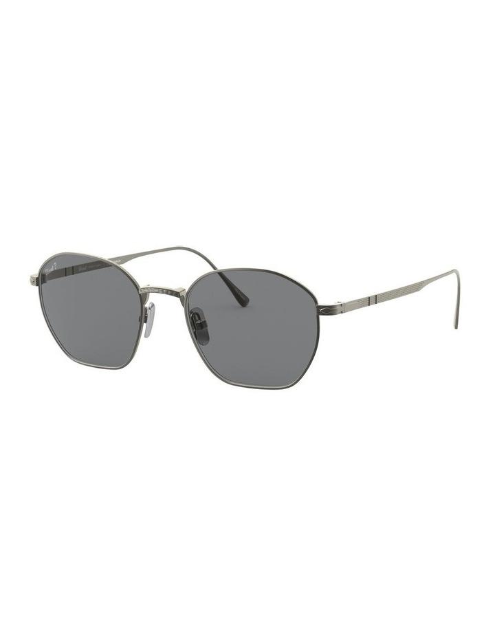 0PO5004ST 1529390005 Polarised Sunglasses image 2