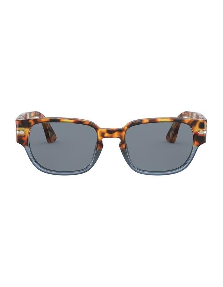 0PO3245S 1531026002 Sunglasses image 1
