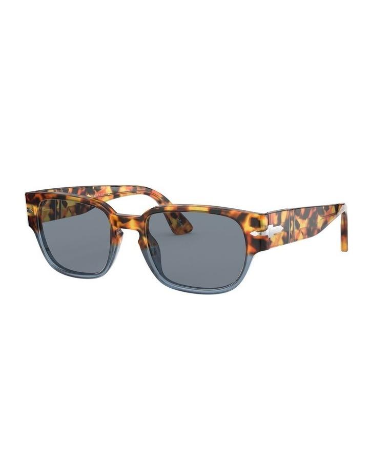 0PO3245S 1531026002 Sunglasses image 2