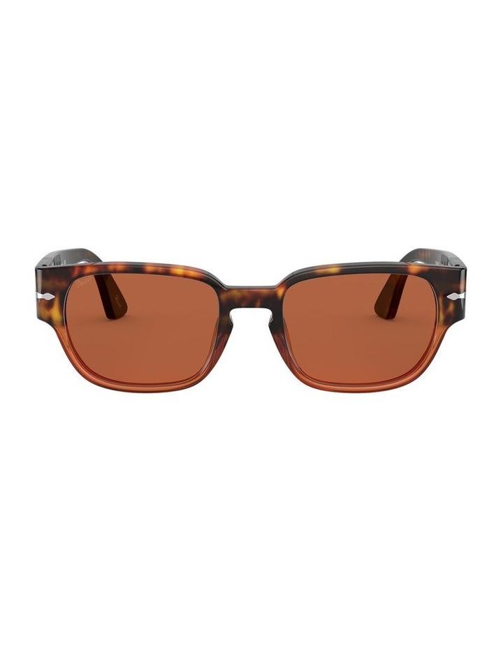 0PO3245S 1531026003 Sunglasses image 1