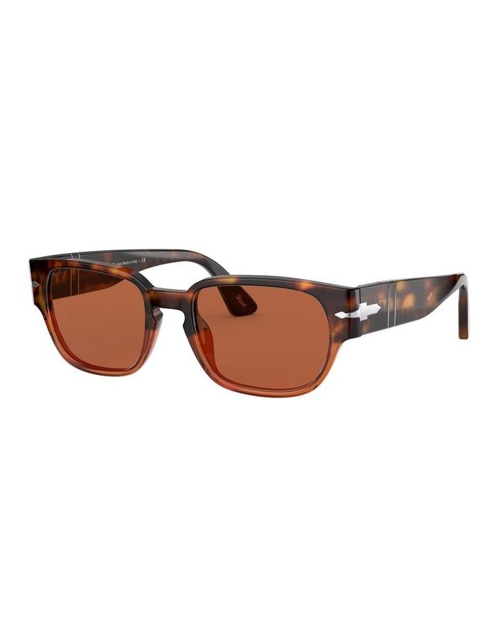 0PO3245S 1531026003 Sunglasses image 2