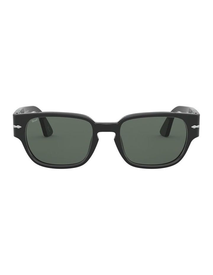 0PO3245S 1531026007 Polarised Sunglasses image 1