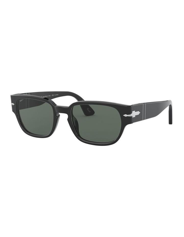0PO3245S 1531026007 Polarised Sunglasses image 2
