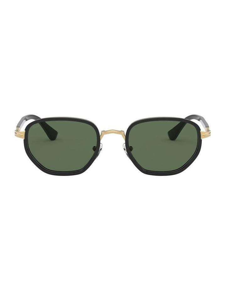 0PO2471S 1531028004 Polarised Sunglasses image 1