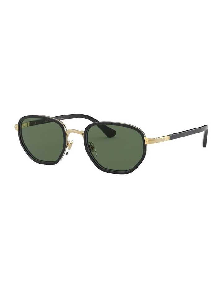 0PO2471S 1531028004 Polarised Sunglasses image 2