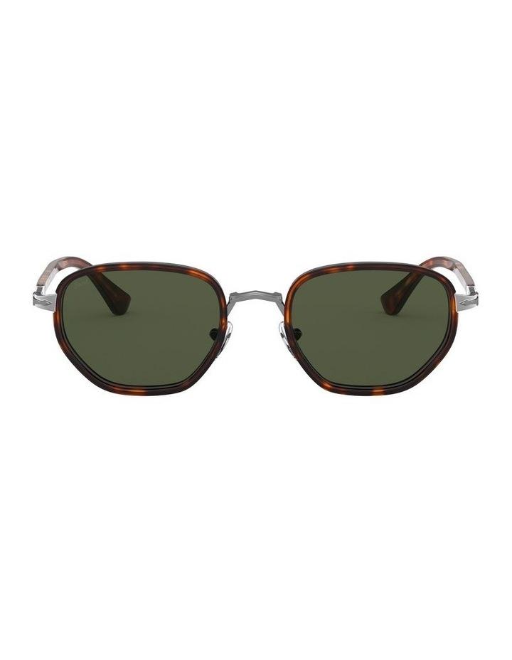 0PO2471S 1531028006 Sunglasses image 1