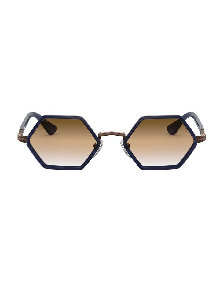 0PO2472S 1531032002 Sunglasses image 1