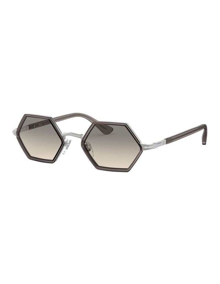 0PO2472S 1531032004 Sunglasses image 2
