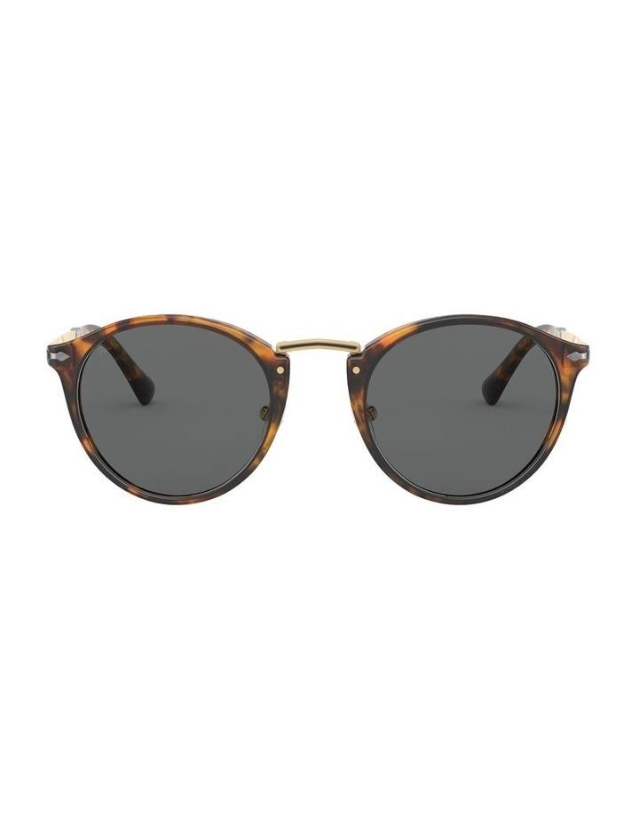 0PO3248S 1531033001 Sunglasses image 1
