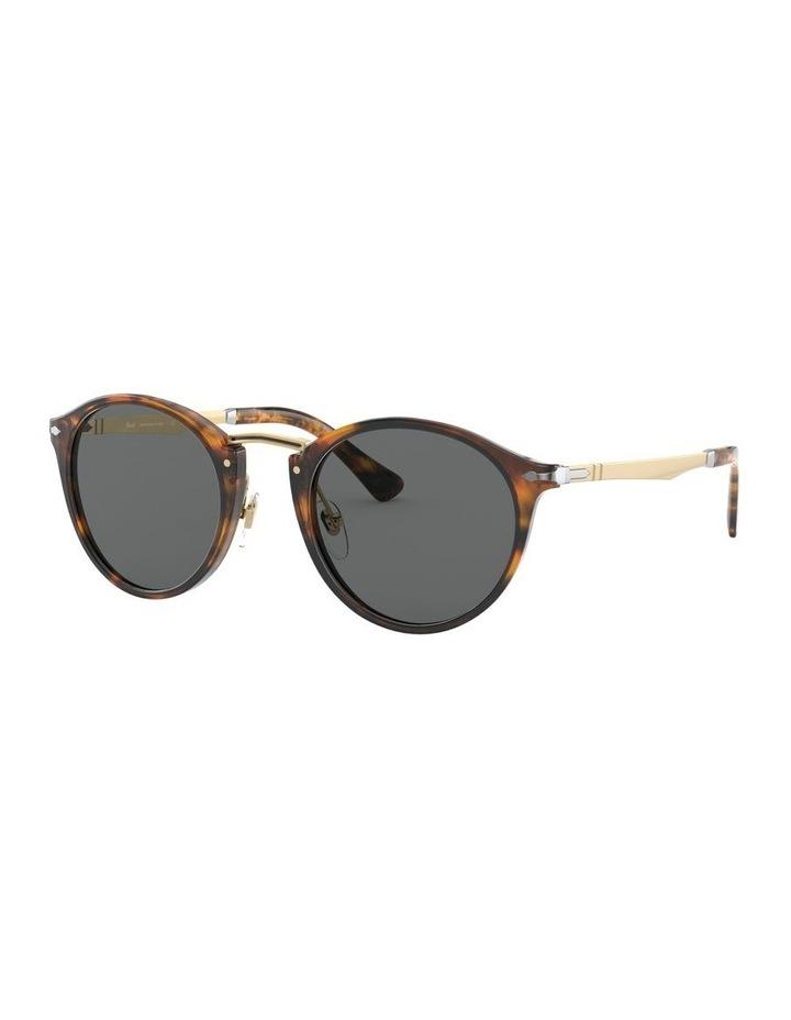 0PO3248S 1531033001 Sunglasses image 2