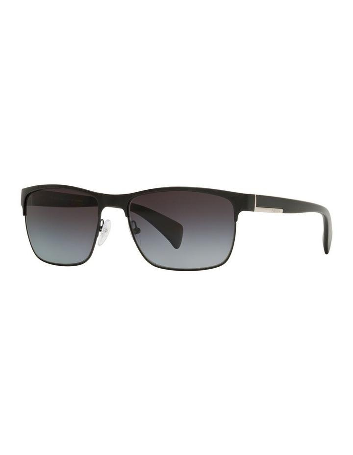 0PR 51OS 1098493005 Polarised Sunglasses image 1