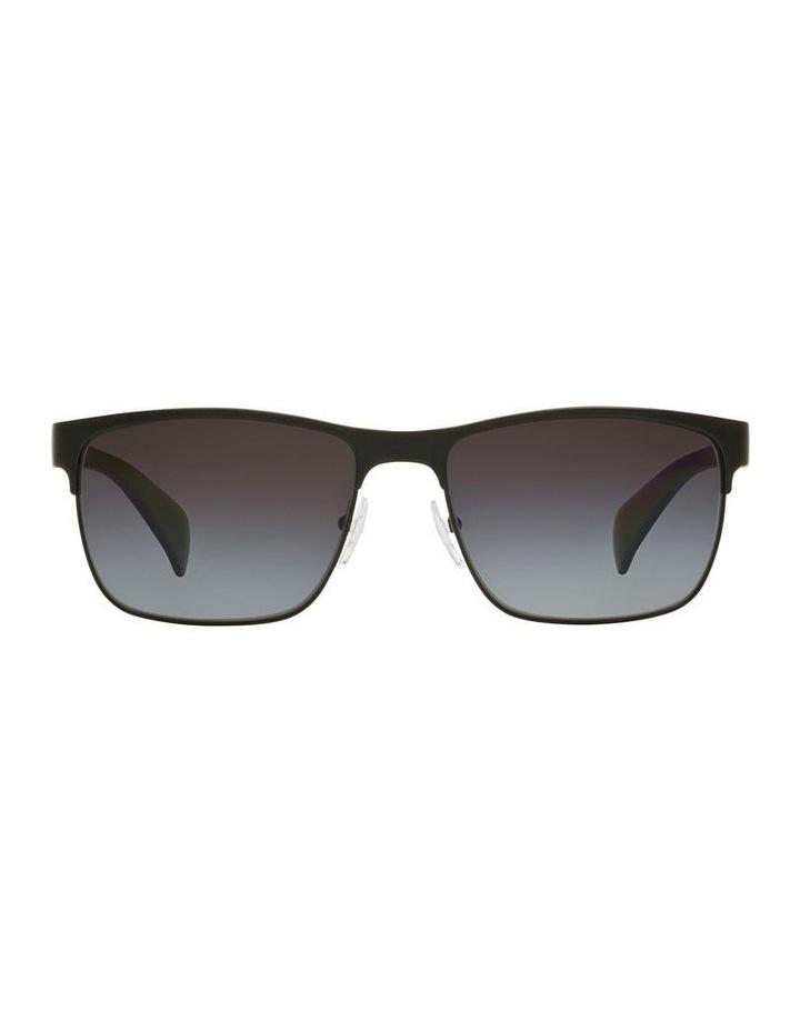 0PR 51OS 1098493005 Polarised Sunglasses image 2