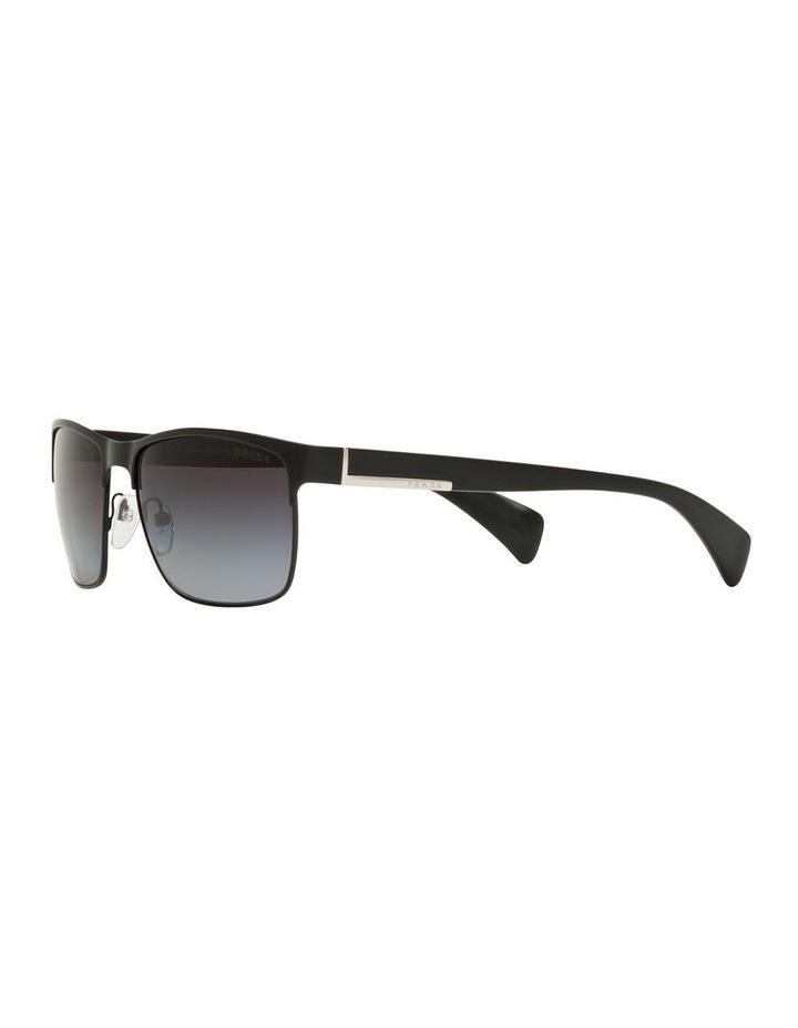 0PR 51OS 1098493005 Polarised Sunglasses image 3